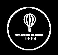 Volem en globus 1994, Alp (Cerdanya)